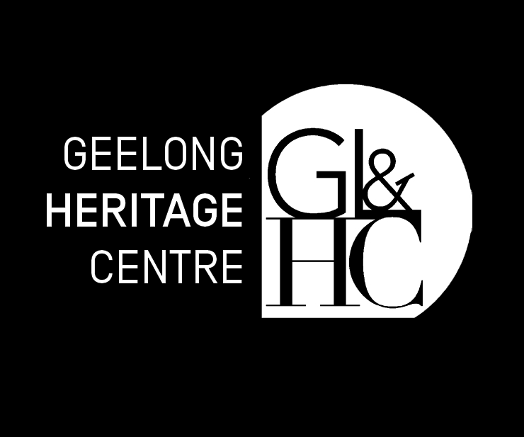 Go to Geelong Heritage Centre, Vi...