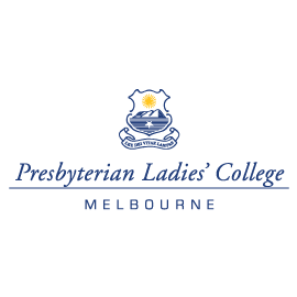 Presbyterian Ladies' College (PLC), Melbourne
