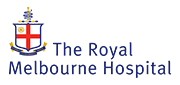 Go to Royal Melbourne Hospital
