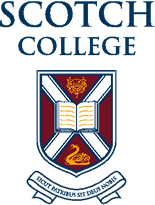 Scotch College Archive, Perth