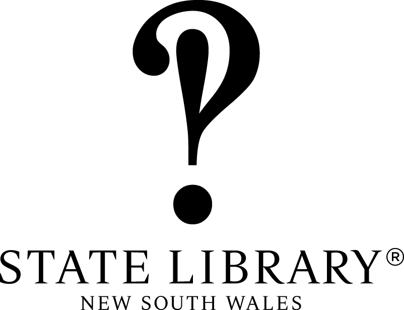 State Library of New South Wales, Sydney