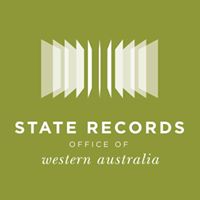 State Records Office of Western Australia
