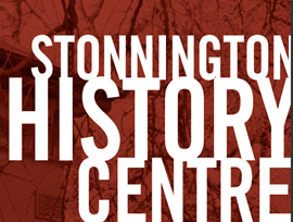 Go to Stonnington History Centre,...