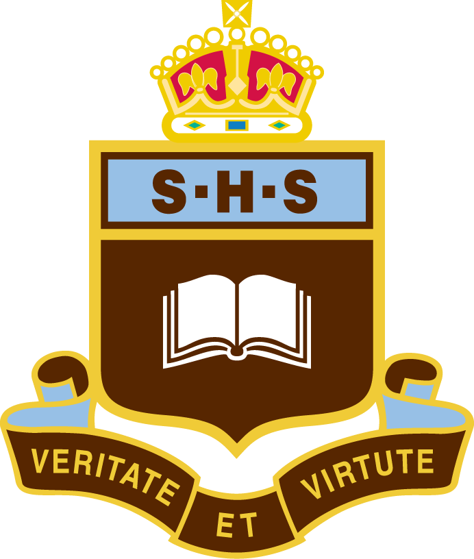 Sydney Boys High School