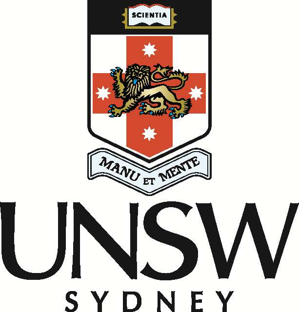University of New South Wales (UNSW) Archives, Sydney